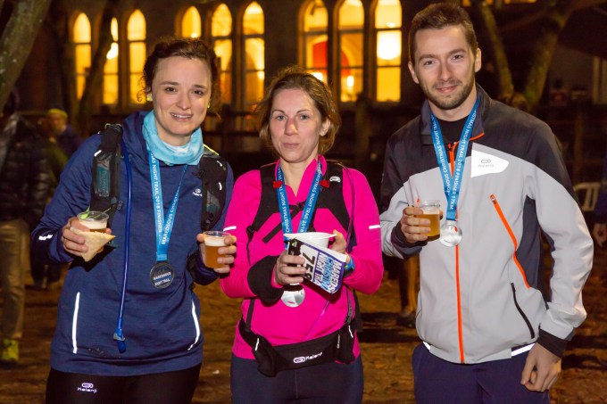 NightTrail - 5ans - Maredsous - 2018 -288