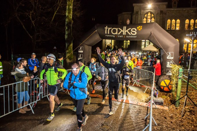 NightTrail - 5ans - Maredsous - 2018 -35