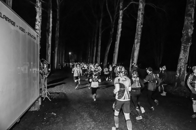 NightTrail - 5ans - Maredsous - 2018 -42
