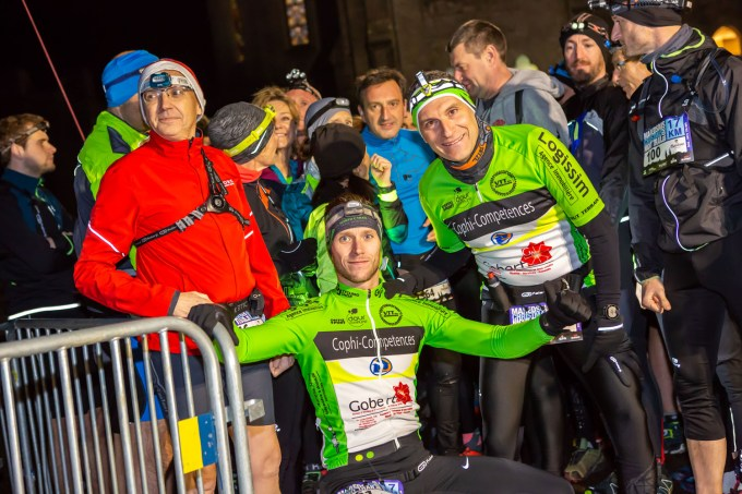 NightTrail - 5ans - Maredsous - 2018 -59