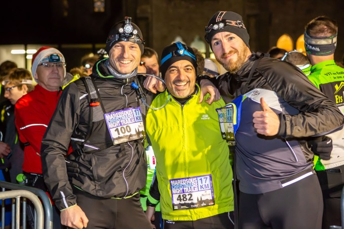 NightTrail - 5ans - Maredsous - 2018 -61