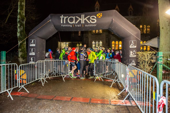 NightTrail - 5ans - Maredsous - 2018 -67