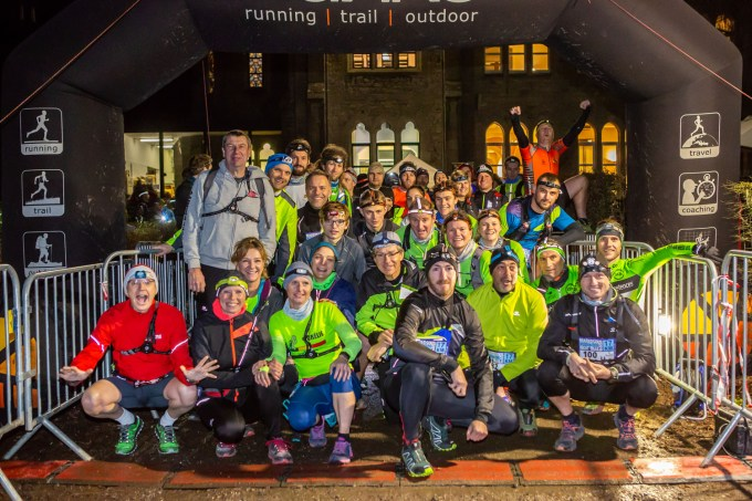 NightTrail - 5ans - Maredsous - 2018 -70