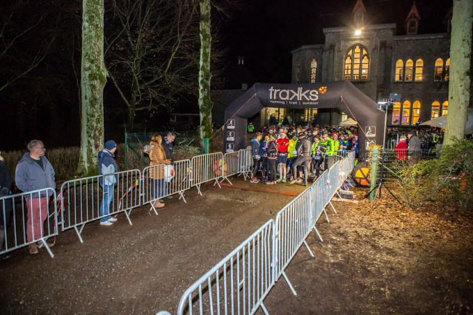 NightTrail - 5ans - Maredsous - 2018 -74