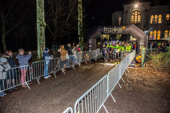 NightTrail - 5ans - Maredsous - 2018 -79