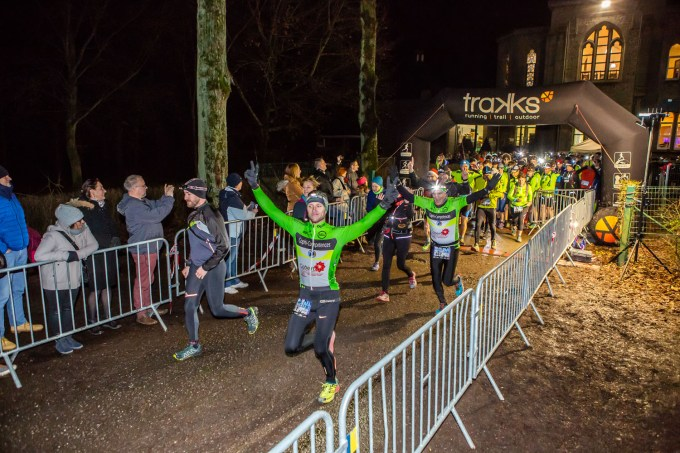 NightTrail - 5ans - Maredsous - 2018 -81