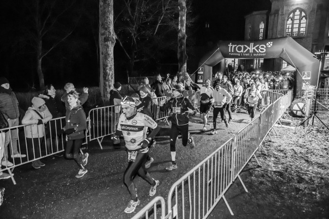 NightTrail - 5ans - Maredsous - 2018 -82