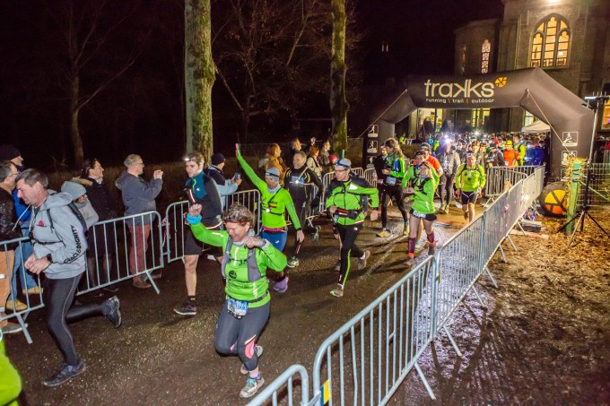 NightTrail - 5ans - Maredsous - 2018 -84