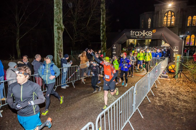 NightTrail - 5ans - Maredsous - 2018 -86