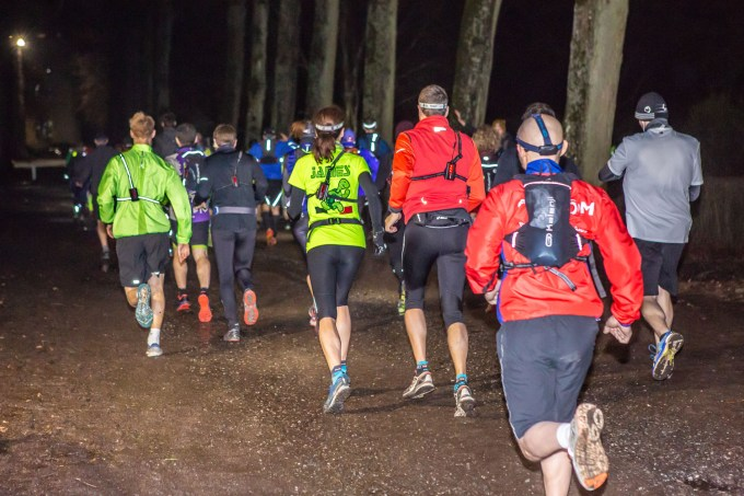 NightTrail - 5ans - Maredsous - 2018 -90