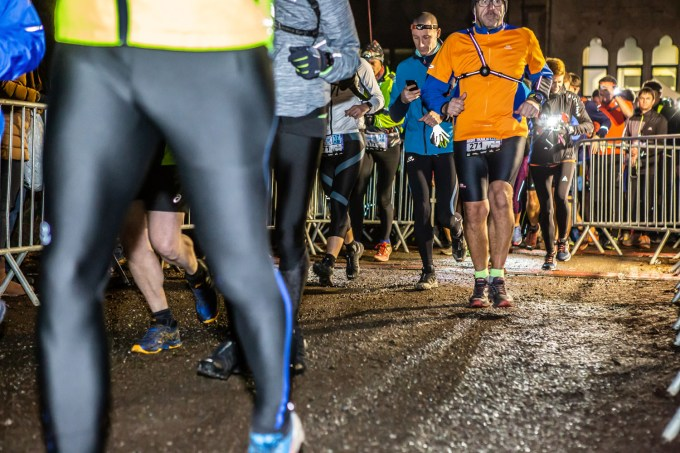 NightTrail - 5ans - Maredsous - 2018 -93