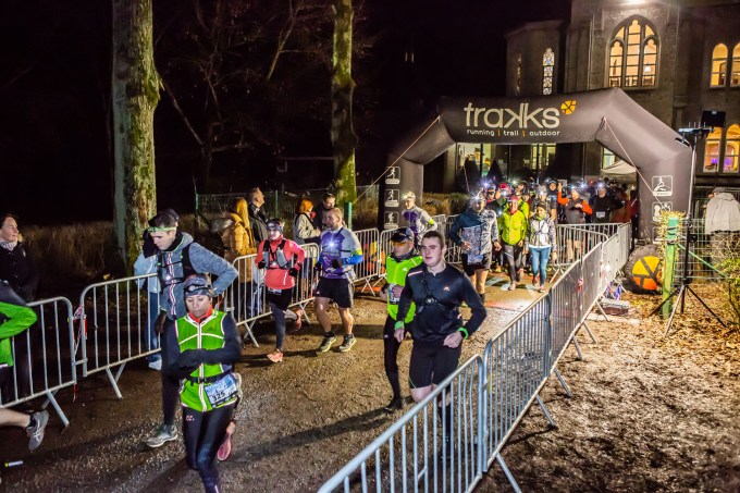 NightTrail - 5ans - Maredsous - 2018 -96