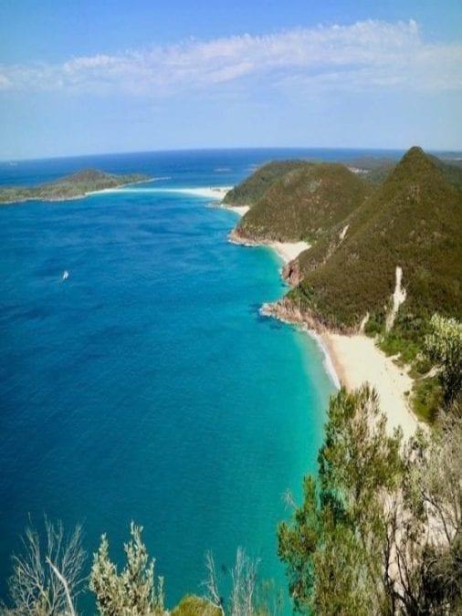 destination north coast nsw