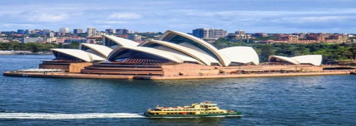 sydney-nsw-sydney-opera-house