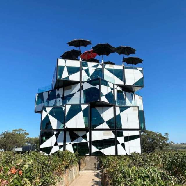 tourism-guide-Australia-McLaren-vale-wine-region