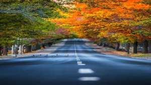 tourism-guide-Australia-mount-masedon