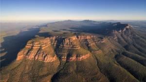 tourism-guide-australia-wilperna-pound
