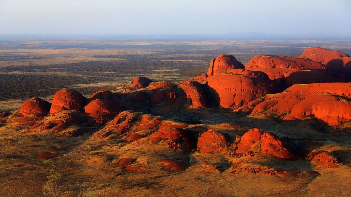 tourism_guide_australia_Kata_Tjuta