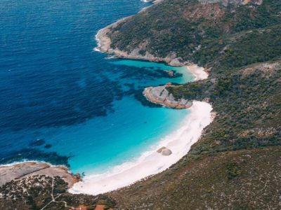 tourism-guide-australia-albany