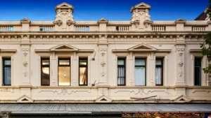 tourism-guide-australia-carlton
