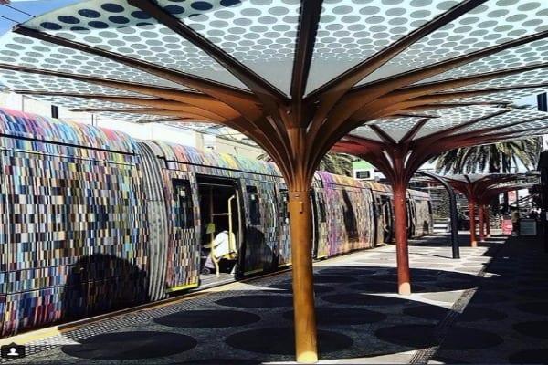 tourism-guide-australia-ackland-street-stkildaand