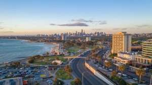 tourism-guide-australia-stkilda