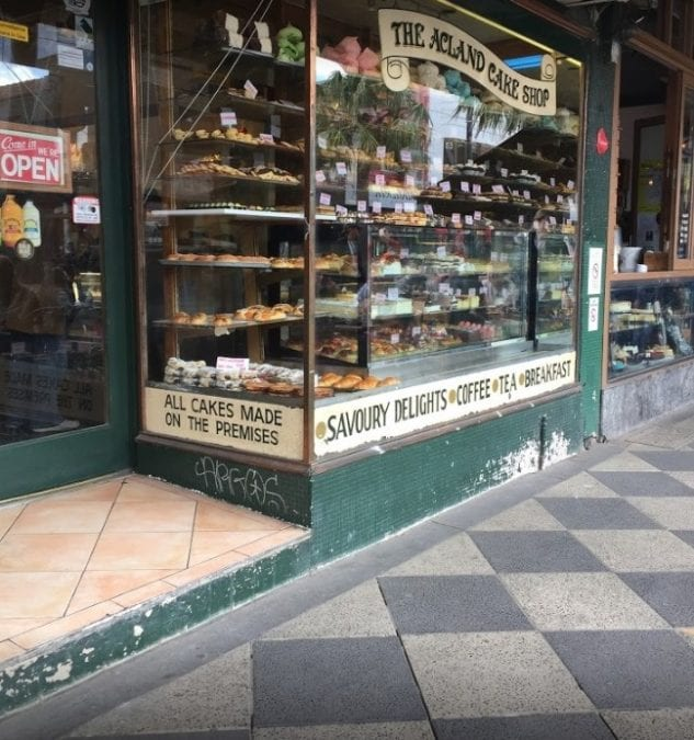 tourism-guide-australia-the-acland-cake-shop