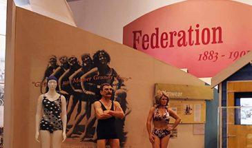 tourism-guide-australia-bay-discovery-centre-museum