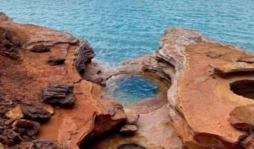 tourism-guide-australia-rock-pool-broome