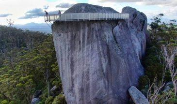 tourism-guide-australia-granite-skywalk