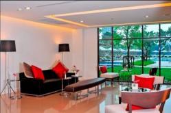 ibis-bangkok-riverside-lobby-3