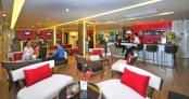 ibis-bangkok-riverside_lobby-bar