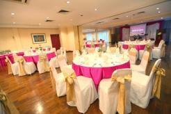 65 Banquet
