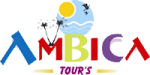 Ambica Tours & Travel