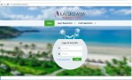 Kaluku Asia – Worldwide Travel Network