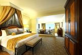 Royale Suite