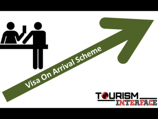 Indian E-Tourist Visa