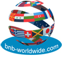 Bnb Worldwide – Accommodation Booking Site