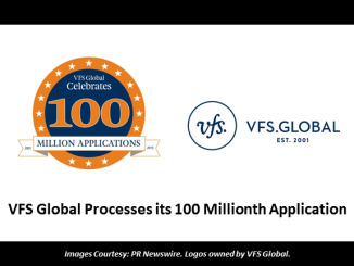 http://www.prnewswire.co.uk/news-releases/vfs-global-processes-its-100-millionth-application-505328681.html