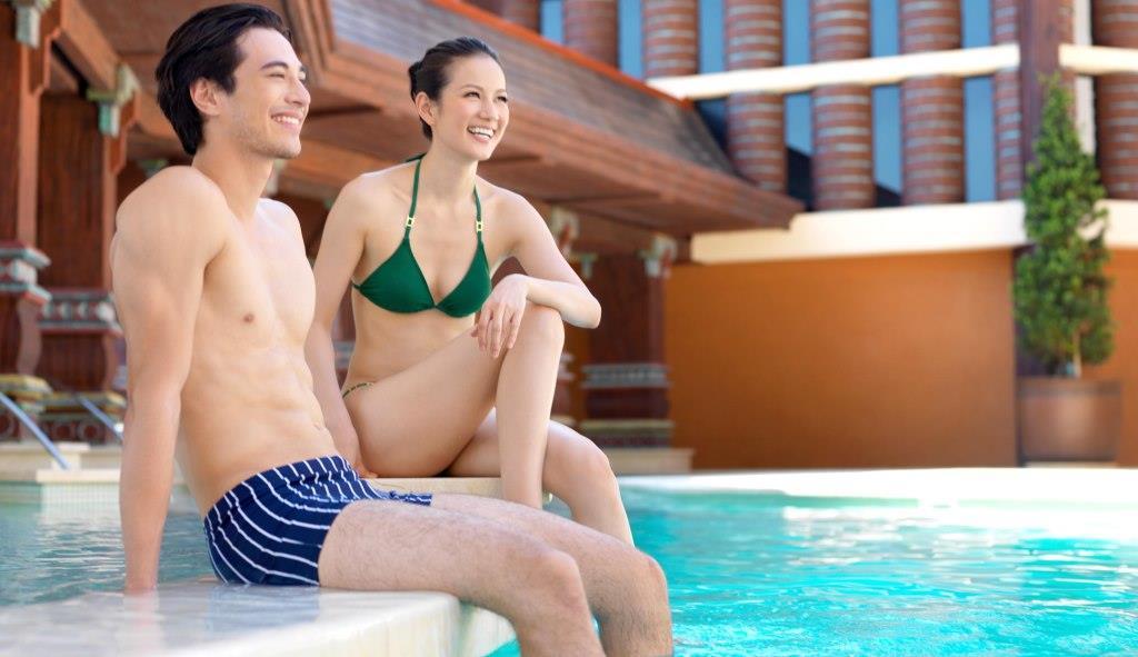 pool-decks-06pg web