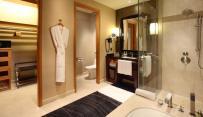 Bthroom - Premier Suite