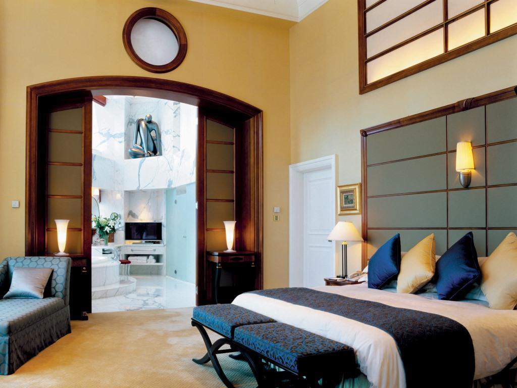 16 P.S. Bedroom 15F