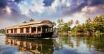 Ankur Tour & Travels
