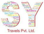 SY Travels Pvt. Ltd.