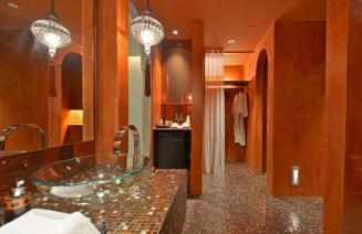 Marrakesh Resort and Spa, Hua Hin