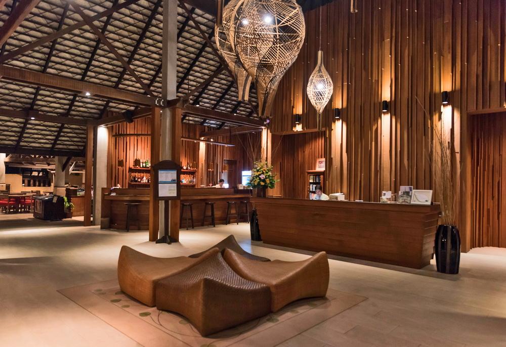 lobby-ao-prao-resort-outdoor_013