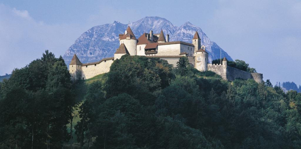 @Château de Gruyères (1)