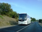 ADRIA LINE Incoming Travel Agency – Montenegro