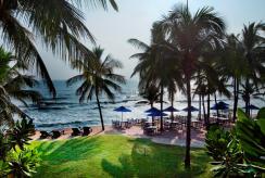 Hi_AHH_43249110_AHH_Sai_Thong_beachfront_restaurant
