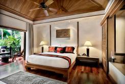 Hi_AHH_71893981_AHH_Anantara_Garden_View_Suite_02_Bed_L_A_M